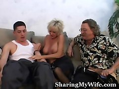 Mature S Hot Pussy Shared