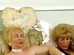 Classic Grannies Movies R20