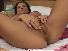 Lanay Barbie Big Tits Fm14