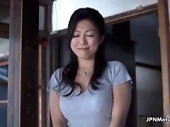 Dirty Asian Slut Gets Horny Showing Off Her Pussy By Jp