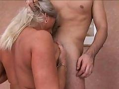 Russian Mature Jessica 03