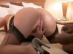 Flawlessdoxywife Interracialcuckold