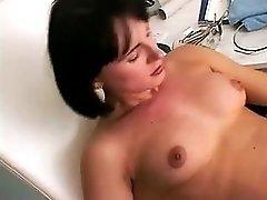Pregnant Compilation # 3