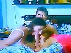 Sexy Killer Nikita 1997 Full Vintage Movie