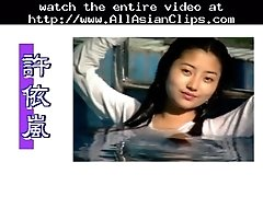 Beautiful Chinese Babe Asian Cumshots Asian Swallow Ja