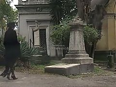 Napoli Decadente 2002 Full Italian Movie