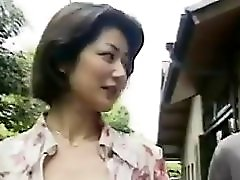 Japanese Video 232 Wife Small Boobs