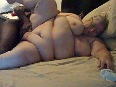 Sexy Linda Having Fun Pt 2