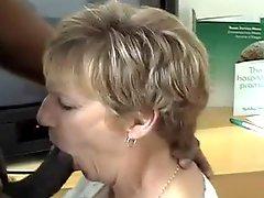 Christine Britains Filthiest Granny & Friends 2