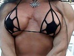Monica Martin 6