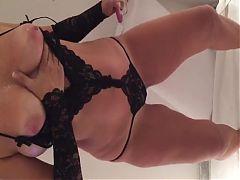 Sexy Mature 1
