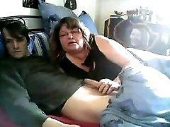 Webcam 152 No Sound