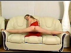 Flexible Savina full knots