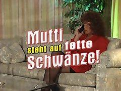 German Granny Ypp