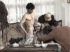 I Sogni Erotici Di Lady D