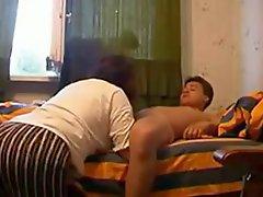 Homemade Webcam Fuck 904
