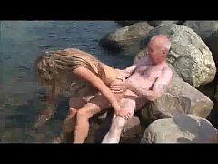 Seaside Fun 01