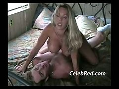 Beautiful Milf Fucks