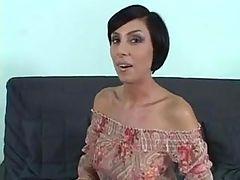 Eva Mercedes Amazazing Pov Sluts 1 Scene 4 Amazing Pov Sluts 1 Scene 4