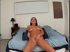 Haley Paige Pov