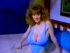 Wendy Goes Bi Part 1