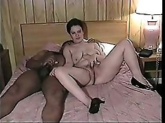 Guide To Cuckold Lifestyle 2