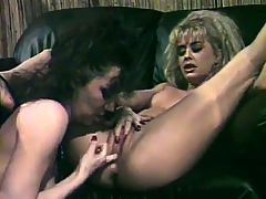 Lesbian Mania #22