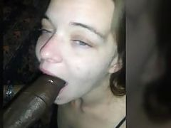 Perfect Sex Oral