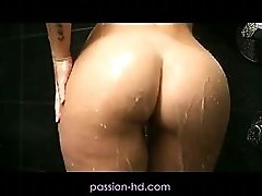 Passionhd Shower Orgy Amazing Sex