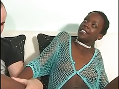 Milf Interracial Sex