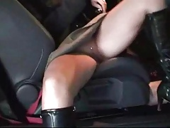 Milf Pov #105 She Must Have Offsprings And Be Married