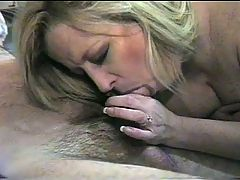 Gettin Paid To Let Him Cum In Her