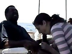 Bang Boat Lisa & Friends