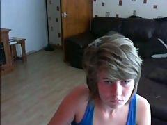 Webcam Show