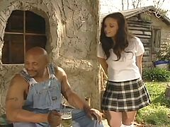 Milf's Interracial Obsession 2