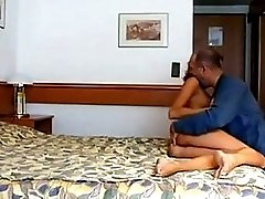 Teen Ass Fucked In A Hotel It Will Be Tired Pause The Scene