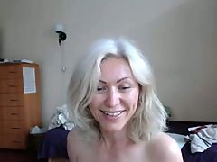 Mature Webcam 56320