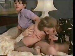 C C Vintage Erotic Interlude