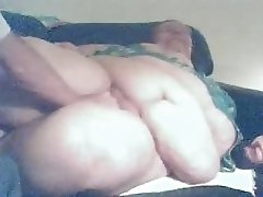 Cuming Hard