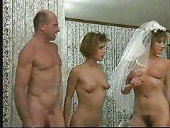 Eine Verdammt Heisse Braut Uschi Carnat 3