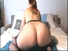 Dirty Talking Anal Sluts Compilation Iv