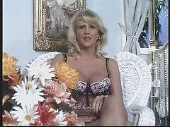 Jenny Buttsex Milf