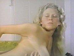 Dawn Knudsen Vintage