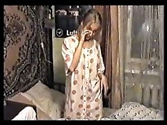 Home Video From Ussr