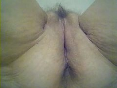 I Really Love Old Pussy !!