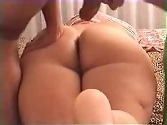 Amateur ANAL Tight