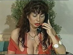 Early Gina Colany 2