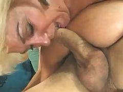 Very Sexy Mature Fucks
