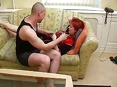 Russian Mature And Boy 104