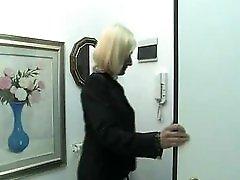 Shadow La Professoressa Di Francese